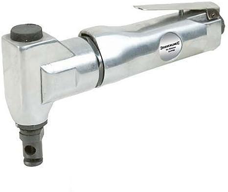 Silverline 244980 - Roedora neumática (190 mm)