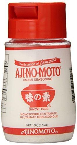 ajinomoto-aji-no-moto-35-ounce-by-ajinomoto