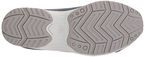 Easy Spirit Womens Traveltime304 Zoccolo, Blu, 10 N Us