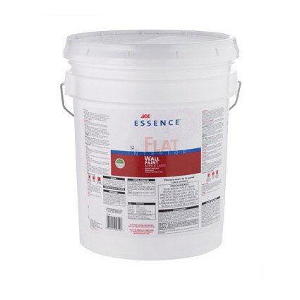 latex-acrylic-wall-ultra-white-base-interior-flat-12-year-5-gallon