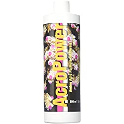 Two Little Fishies AcroPower Amino Acids for SPS Corals - 500 mL