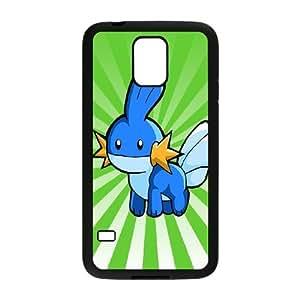 Designed The Pokemon To Samsung Galaxy S5