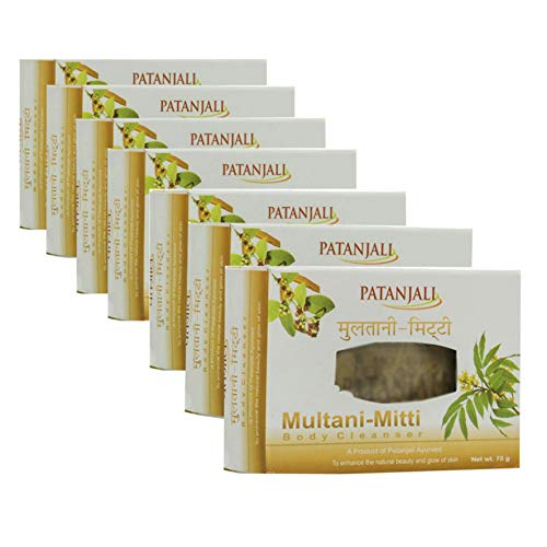 Buy Patanjali products online in Saudi Arabia - Riyadh