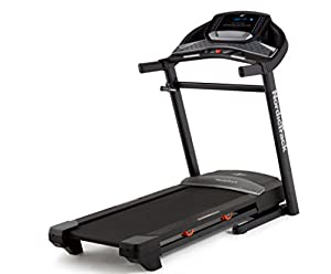 NordicTrack C 590 Pro Treadmill by Icon Health and Fitness - IMPORT