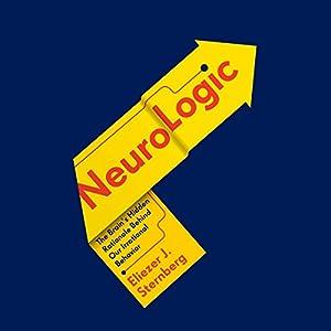 NeuroLogic Hörbuch