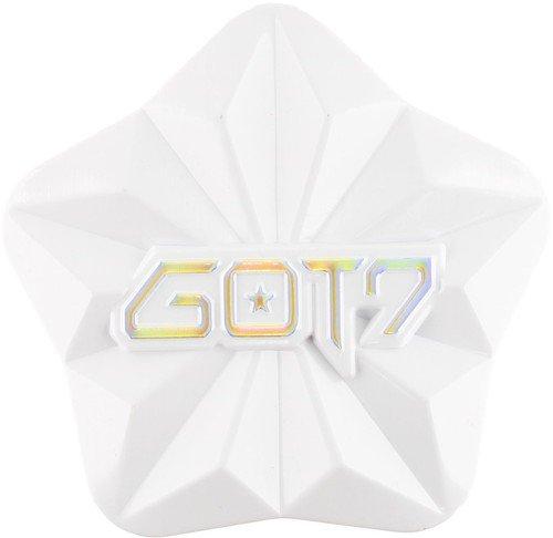 CD : GOT7 - Got It (Asia - Import)