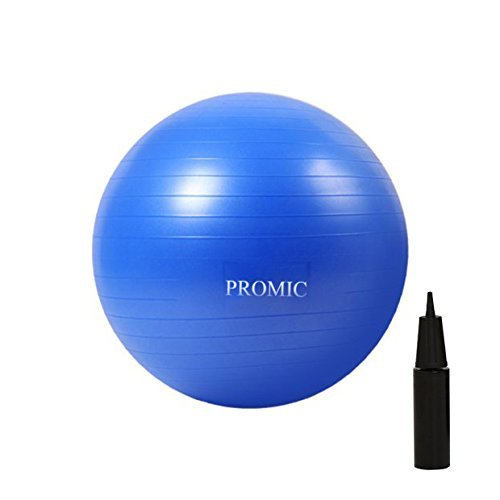 PROMIC 2000 Exercise Yoga Stability