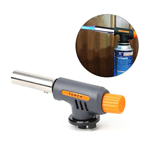 Bestselling Soldering Extraction Tools