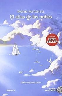 El Atlas De Las Nubes par Mitchell