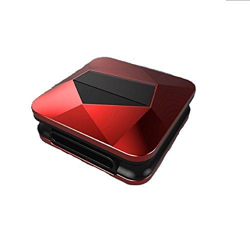 Home Alcohol Breathalyzer Breath Tester Analyzer Detector...