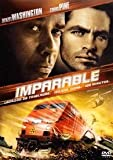 Imparable (2010) Unstoppable (Region 2 - Import) (No Us Format); Tony Scott