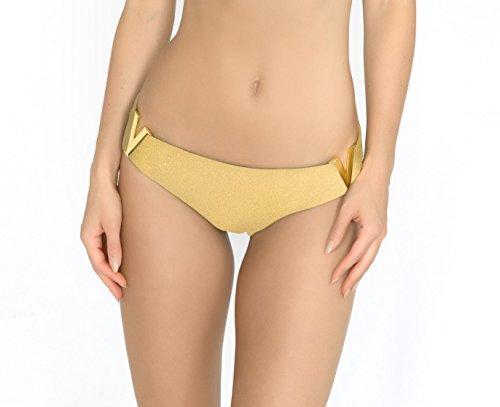 Voyage-Swimwear-Aigua-Bikini-Bottoms