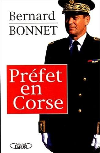 """Résultat de recherche d'images pour """"Préfet en Corse"""""""