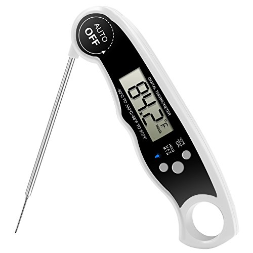 fulllight-tech-meat-thermometer-fda-approved-instant-read-waterproof-long-probe-digital-cooking-ther