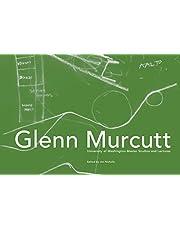 Glenn Murcutt: University of Washington Master Studios and Lectures