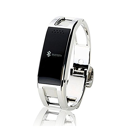 Deal_win Bracelet Bluetooth Android Pedometer product image