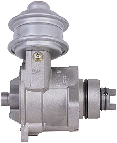 Cardone 31-839 Remanufactured Import Distributor (Civic Honda Distributor 1987)