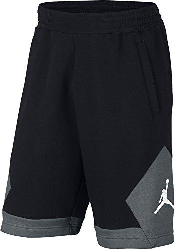 Jordan Mens Fleece - 4