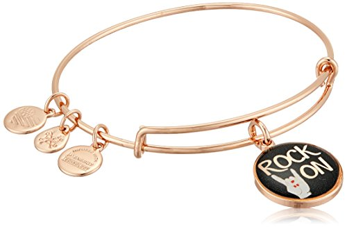 Alex Ani Powerful Bangle Bracelet