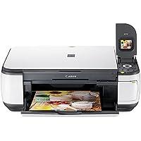 Canon PIXMA MP490 Inkjet Photo All-In-One Printer (3745B002)