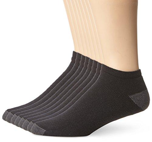 Stanley Mens Pair Weight Socks