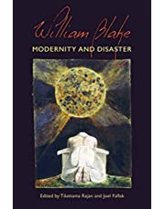 William Blake: Modernity and Disaster