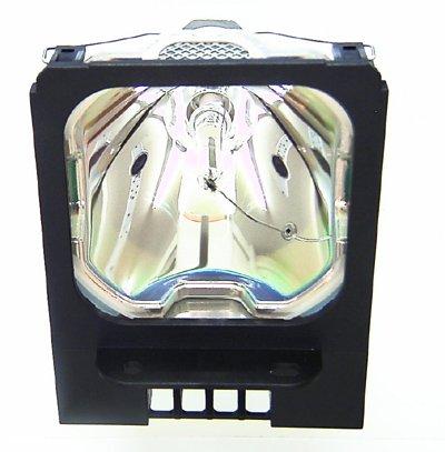Lámparas Proyector Mitsubishi XL5900 ORIGINAL Lámpara MITSUBISHI ...