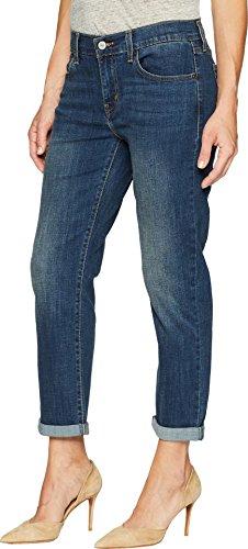 Buy jean for women