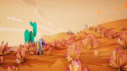 Astroneer - Xbox One