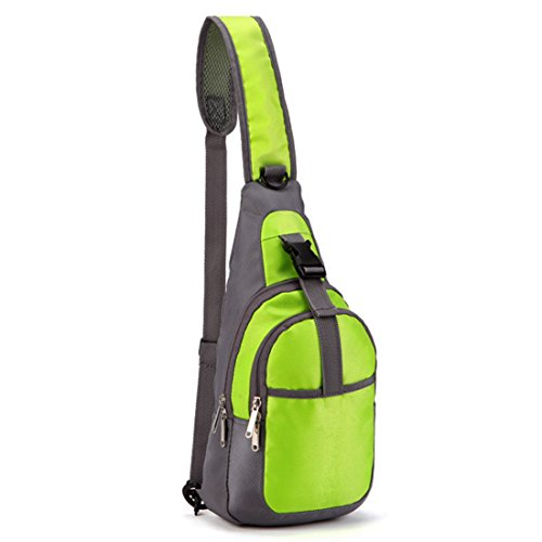 sport-chest-bags-adiprod-unisex-men-and-women-waterproof-nylon-shoulder-bag-messenger-backpack-hikin