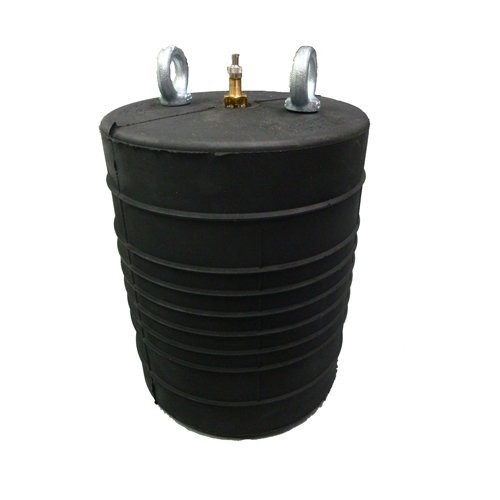 Compare Price To Inflatable Pipe Plug Tragerlaw Biz