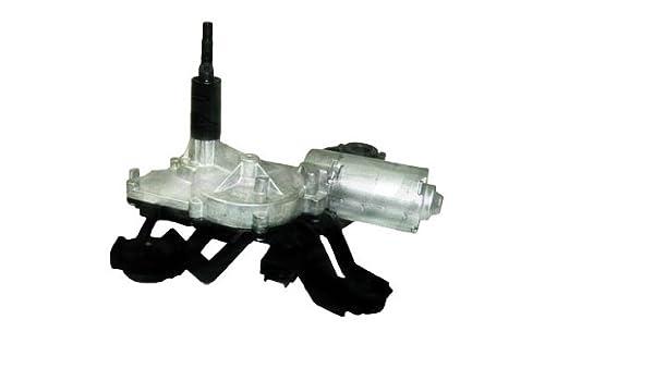 Borrador Motor - 6405 N4 - para Citroen Berlingo: Amazon.es: Coche y moto