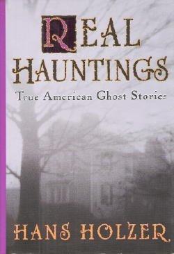 Download Real Hauntings: True American Ghost Stories ebook