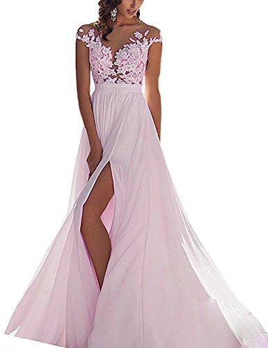ウェーハ性格市区町村Amore Bridal DRESS レディース