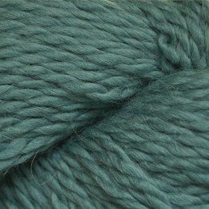 Cascade Slate - Cascade Baby Alpaca Chunky Green Blue Slate #644