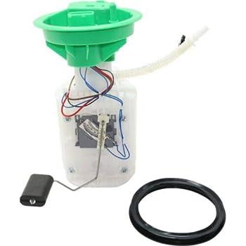 Fuel Pump For 2002-2004 Mini Cooper S Module Assy Electric Gas w// Sending Unit