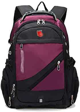 eb638ebe23a7 Shopping Purples - $50 to $100 - Canvas - Backpacks - Luggage ...