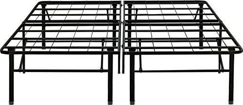 flex-form-raised-platform-bed-frame-base-metal-mattress-foundation-14-height-black-king