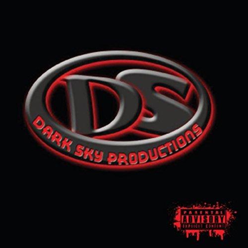 Don't Think Ya Ready (feat. Julius, M.A.R.R., Tank, Resse & S.Dot) (Julius Dots)