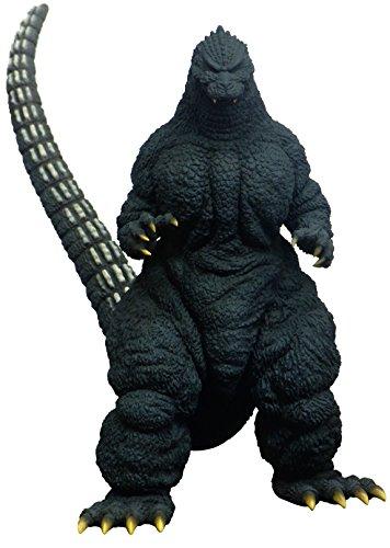 Toho 30cm Series Sakai modeling collection Godzilla VS