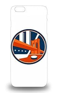 Iphone High Quality Tpu Case NHL New York Rangers Case Cover For Iphone 6 Plus ( Custom Picture iPhone 6, iPhone 6 PLUS, iPhone 5, iPhone 5S, iPhone 5C, iPhone 4, iPhone 4S,Galaxy S6,Galaxy S5,Galaxy S4,Galaxy S3,Note 3,iPad Mini-Mini 2,iPad Air ) 3D PC Soft Case