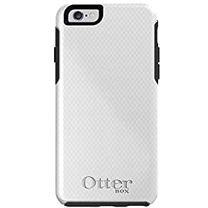 amazon iphone 4 cases otterbox symmetry series for iphone 6 6s 4238