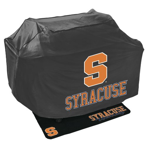 Mr Grill Syracuse University Orange product image