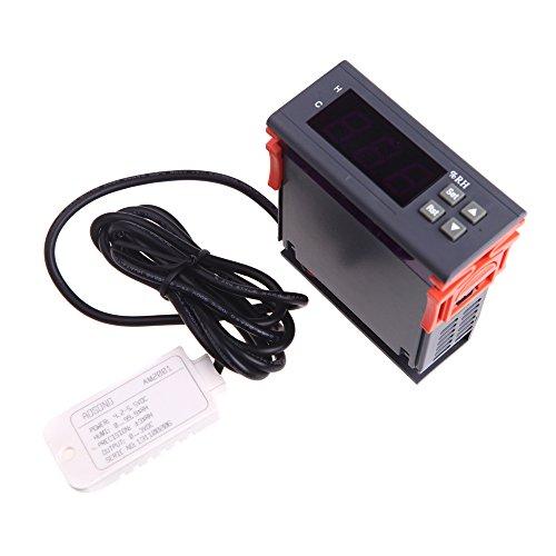 docooler-10a-110v-mini-digital-air-humidity-control-controller-measuring-range-1-99-with-sensor
