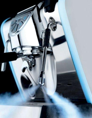 Commercial Espresso Machine Simonelli - 7