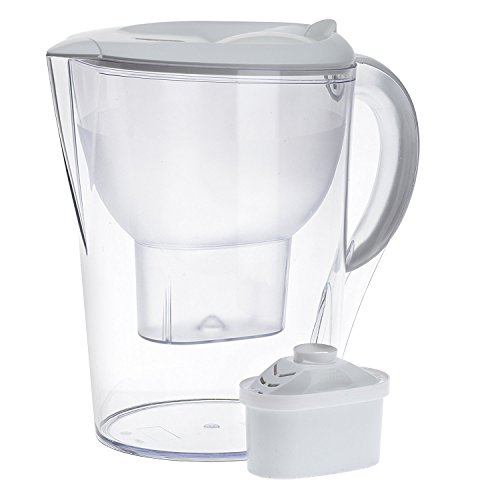 water filtration jug - 8