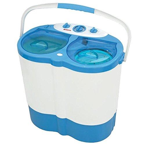Crusader Twin Tub Washing Machine Crusader Products