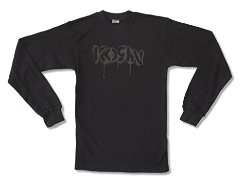 korn thermal - 1