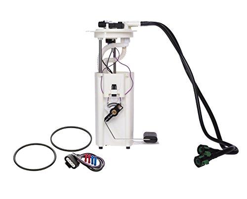 01 olds alero fuel pump - 6