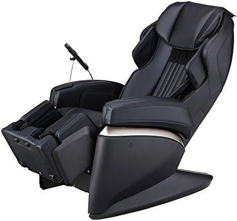 OSAKI JP Premium 4S 4D Massage Technology Massage Chair